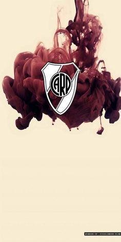 Escudo River Plate, Carp, Football Squads, Football Art, Drawing Designs, Motherhood Tattoos, Common Carp