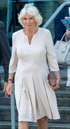 July 2019 Duchess Of Cornwall Pictures and Photos - Getty Images James Middleton, Carole Middleton, Camilla Duchess Of Cornwall, Duchess Of Cambridge, Prince Charles, Queens Garden Party, William Kate Wedding, London People, Order Of The Garter