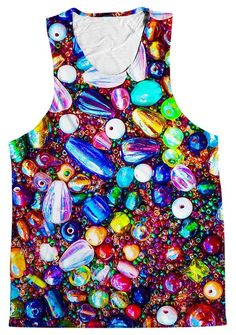 Now available on iEDM.com! Take Kandi From S... Check it out here: http://iedm.com/products/take-kandi-from-strangers-mens-tank?utm_campaign=social_autopilot&utm_source=pin&utm_medium=pin