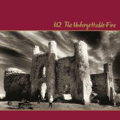The Unforgettable Fire is the fourth studio album by Irish rock band It was produced by Brian Eno and Daniel Lanois, and released on 1 O. Adam Clayton, Thin Lizzy, Jonathan Pryce, Anthony Hopkins, Martin Luther King, Playlists, Brad Pitt, Larry Mullen Jr., Bad Reputation