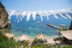 Cameo Island, Zakynthos #go2leto2014 #punimplucima  www.go2travelling.net