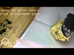 Best Cowboy Butter Recipe - Simplemost
