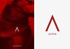 alpha-london-02