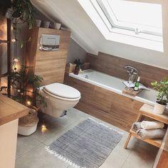 Great Bathroom Decor Ideas Yes or No? More Modern Bathroom Design Ideas Cozy Bathroom, Bathroom Interior, Modern Bathroom, Bathroom Layout, Bathroom Ideas, Elegant Home Decor, Elegant Homes, Budget Home Decorating, Decorating Ideas