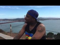 Check: Video: Gappy Ranks - Lying Tongue's (Official) 2015 - http://reggaeworldcrew.net/video-gappy-ranks-lying-tongues-official-2015/… #TeamReggae