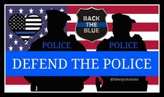 Let Freedom Ring, Thin Blue Lines, God Bless America, Law Enforcement, Truths, Police, Things To Come, Facts
