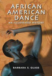 characteristics of african dance