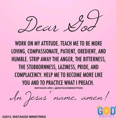 Dear God hear my prayer. Bible Quotes, Bible Verses, Me Quotes, Scriptures On Anger, Dear God Quotes, Wisdom Scripture, Power Of Prayer, My Prayer, Daily Prayer