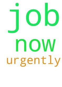 I need a job urgently, I need a job now. - I need a job urgently, I need a job now. Amen  Posted at: https://prayerrequest.com/t/QFg #pray #prayer #request #prayerrequest