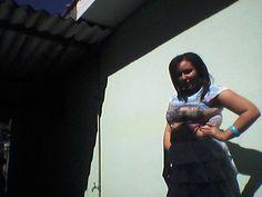 terça - feira de sol uhuuu