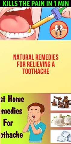 News Health, Health Facts, Oral Health, Health Tips, Health Care, Get Abs Fast, How To Get Abs, Reverse Cavities, Root Canal Treatment