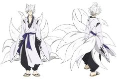 chris-  Miketsukami..... anime- inu x boku ss