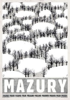Ryszard Kaja Posters, Online Sales and Exhibition, Poster Gallery Warsaw, Poland Art Deco Posters, Room Posters, Vintage Posters, Polish Posters, Tourism Poster, Railway Posters, Art Deco Period, Pretty Photos, Typography Prints