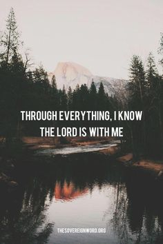 Amen to this one! bible quotes and other faith Bible Verses Quotes, Jesus Quotes, Bible Scriptures, Faith Quotes, Faith Scripture, Godly Quotes, Strong Quotes, Qoutes, Psalm 18 28