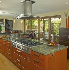Bakeru0027s Kitchen Kitchen Pantry, Kitchen Appliances, New Kitchen, Kitchen  Decor, Kitchen Cabinets