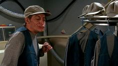 ernest goes to jail watch online free