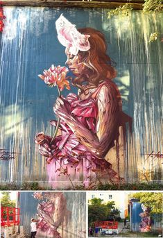 Street-Art-by-Hopare-in-Gdynia-Poland-306985