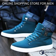 Buy Men's Footwear Loafer, #Formal Shoes, Flip-Flop, Sneaker, #Casual Shoes, Causal Boot, Floaters, #Sports Shoes Online in India. Large collections of branded men's footwears are available at Hoolabox. ✓smart products ✓ unbelievable low prices ✓ cash on delivery available.  Please Visit:- http://hoolabox.com/25-men-footwear