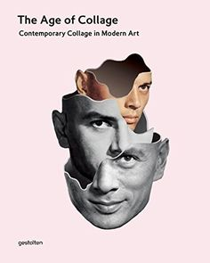 The Age of Collage: Contemporary Collage in Modern Art po... https://www.amazon.com.br/dp/3899554833/ref=cm_sw_r_pi_dp_x_f.WdzbG0RH5HM