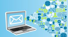 Things To Know When You Start Email Marketing