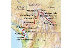 http://www.america-unlimited.de/kanada-und-alaska/westen/c-543-angebote-922509-16-tage-zuhause-in-british-columbia.html