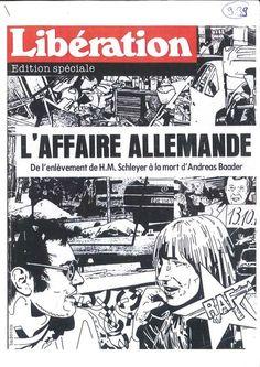 Les deux affiches, ironiques et subversives, du festival de Chaumont 2014 questionnent l'actualité à coup de bazooka... et c'est formidable !
