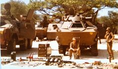 Once Were Warriors, Defence Force, My Heritage, Military Art, Military Vehicles, South Africa, Places To Visit, Southern, Sad