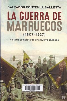 Cats, Movies, Movie Posters, War, Crossbow, El Salvador, Historia, Gatos, Films