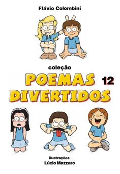 431 best histórias infantis images on pinterest learning teaching