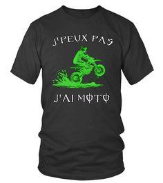 je peux pas j'ai Moto - Humour Motocross Motard Moto Cross T-Shirt, Hoodie ,Sweat À Capuche Unisexe, Sweater, Col Rond Femme, Manches Longues, Premium, Enfant | Teezily | Achetez, créez et vendez des tee-shirts qui vous ressemblent Moto Cross, Tee Shirts, Sweatshirt, Mens Tops, Kid, Woman, Unisex, Hoodie Sweatshirts, Round Collar