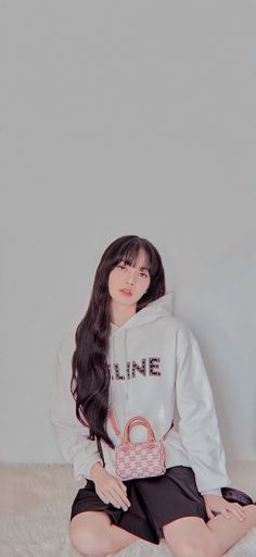 Melanie Martinez, South Korean Girls, Korean Girl Groups, Billie Eilish, Blackpink Video, Jennie Blackpink, Blackpink Lisa, Me As A Girlfriend, Cool Girl