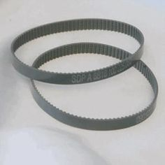 Paramount MX Replacement Timing Belts