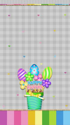 Ideas Spring Wallpaper Iphone Backgrounds Happy For 2019 Happy Easter Wallpaper, Frozen Wallpaper, Spring Wallpaper, Disney Phone Wallpaper, Holiday Wallpaper, Wallpaper Iphone Cute, Cellphone Wallpaper, Easter Backgrounds, Iphone Backgrounds