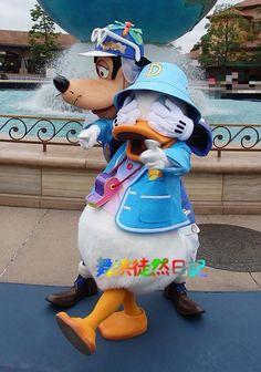 Disney Fan, Disney Plus, Disney Dream, Disney Love, Walt Disney, Disney Best Friends, Mickey Mouse And Friends, Donald And Daisy Duck, Fun Songs