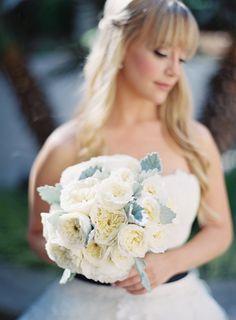 Photography: Patrick Moyer Photography - patmoyerweddings.com   Read More on…