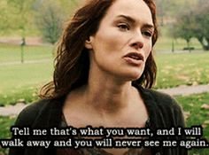 "16 Things ""Imagine Me And You"" Taught Us All About Love"