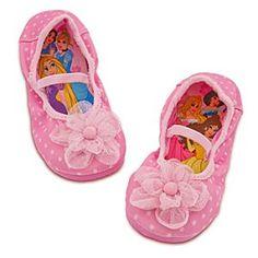 disney princess swim shoes   disney princess swim shoes for girls ariel swimsuit for baby
