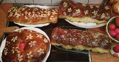 Πεντανόστιμα Τσουρέκια που γίνονται στο πι και φι Pancakes, Breakfast, Food, Breakfast Cafe, Pancake, Essen, Yemek, Meals, Crepes