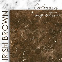 As brown as Mahogany, this beauty will surely leave you astounded. #StonemannRoyale #SRLrocks #TheTouchOfLuxury . . . . #luxury #bathroomdesign #travertine #marblestone #kitchen #marmo #likeforlike #marbleslab #home #marbledesign #followforfollow #designer #architect #kitchendesign #quartz #export #marmer #tile #decor #onyx #slabs Marble Stones, Travertine, Kitchen Design, Tile, Quartz, Luxury, Brown, Beauty, Home Decor