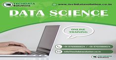 Techdatasolution Providing SAS Training in Pune and Mumbai Data Science Training In Mumbai and Pune Location requires a carefully articulated course curriculum with well-experienced trainers. Any Graduate or Post-Graduate student who is aspiring for a wonderful career towards the dynamic technologies.