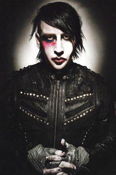 New Manson Pictures · Candid/Public Etc. - Page 166