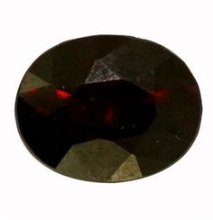 Buy certified natural garnet (pukhraj) gems /gemstones at best & wholesale price –ratna bhandar