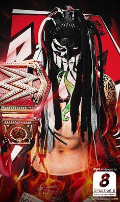 Wwe All Superstars, Finn Balor Demon King, Balor Club, Best Wrestlers, Bike Sketch, Wwe World, Wwe Wallpapers, Wwe Champions, Brock Lesnar