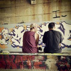 Soen&Brujo