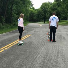 We hope you have a good holiday weekend spend it with good company and some cute CLN WAV clothes     #holidayweekend #longweekend #siblinglove #longboarding #longboard #longboards #longboaders #lakelife #beachlife #maplegrovemn #familyfirst #clothingbrand #cuteclothes #newcompany #shoplocal #minneapolismn #fortmyersfl #miamibeach #venicebeach #midwest #ivoryella #shellycove #goodcause #shopthecause #supportthecause #joinourmission #livegreen