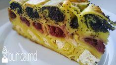Deserts, Ethnic Recipes, Cake Recipes, Postres, Dessert, Plated Desserts, Desserts