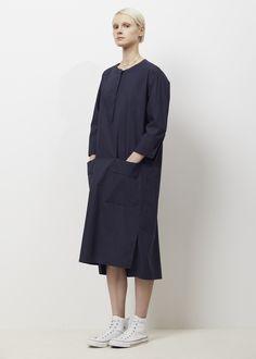 Humanoid Pasi Dress (Night)
