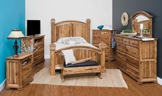 Usa Made Furniture Amish Portland Oak Warehouseoak Warehouse