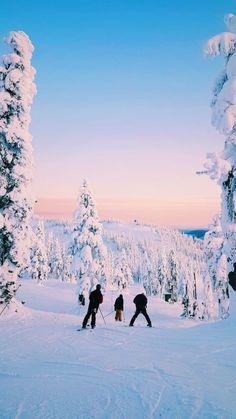Places To Travel, Places To Visit, Vail Colorado, Colorado Winter, Skiing Colorado, Colorado Mountains, Ski Season, Ski Holidays, Foto Instagram