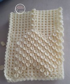 Gingham Crochet Corner to Corner Blanket Pattern, 2 graphs, and Picture Tutorial Puff Stitch Crochet, Baby Afghan Crochet, Crochet Shawl, Crochet Lace, Crochet Stitches, Free Crochet, C2c Crochet, Easy Knitting Patterns, Hand Knitting